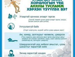 cc4dac_71769610_407407136818749_233457053362814976_n_x9741.jpg