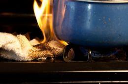 cooking-fire-72785knepfprg1nj4c0ejnaq0dmrd7rf6qyqn789h6o-72788uo17ivbhr43r70w8pilhf92fnnxxn3hcdx9zy8.jpg
